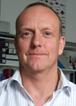 Ian Dodkins