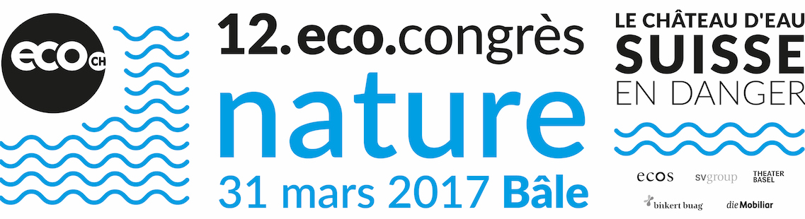 eco-congres-nature