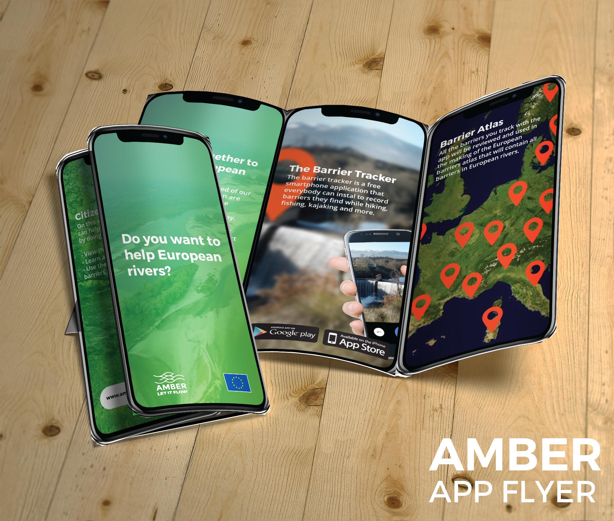 AMBER-APP-FLYER-mockup