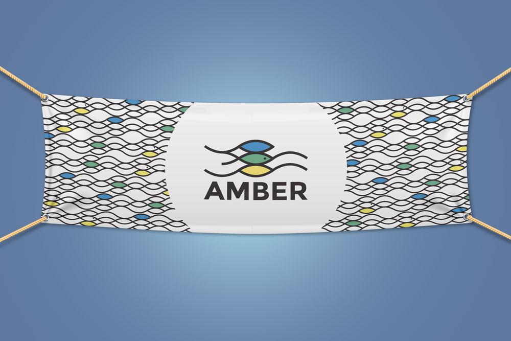 textileflag-AMBER