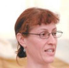 Rhiannon Harte-Chance