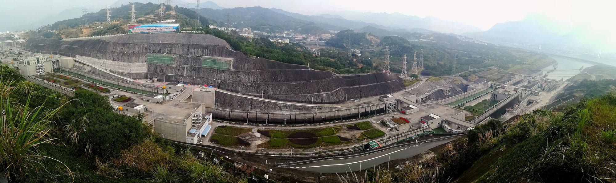 AMBER_China_dam