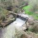 Dalligan Weir Waterford Ireland