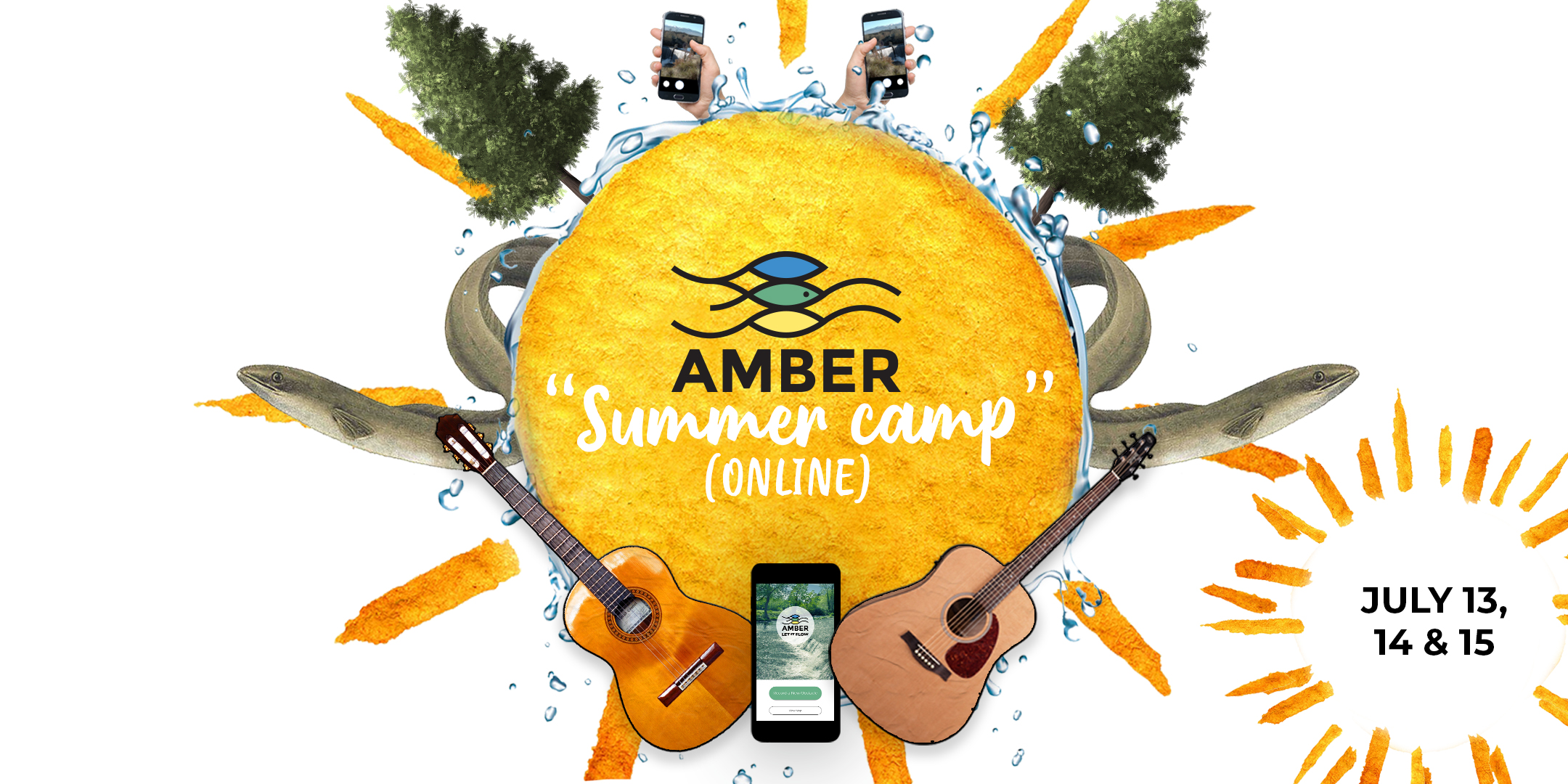 AMBER_Summercamp_Banner_2