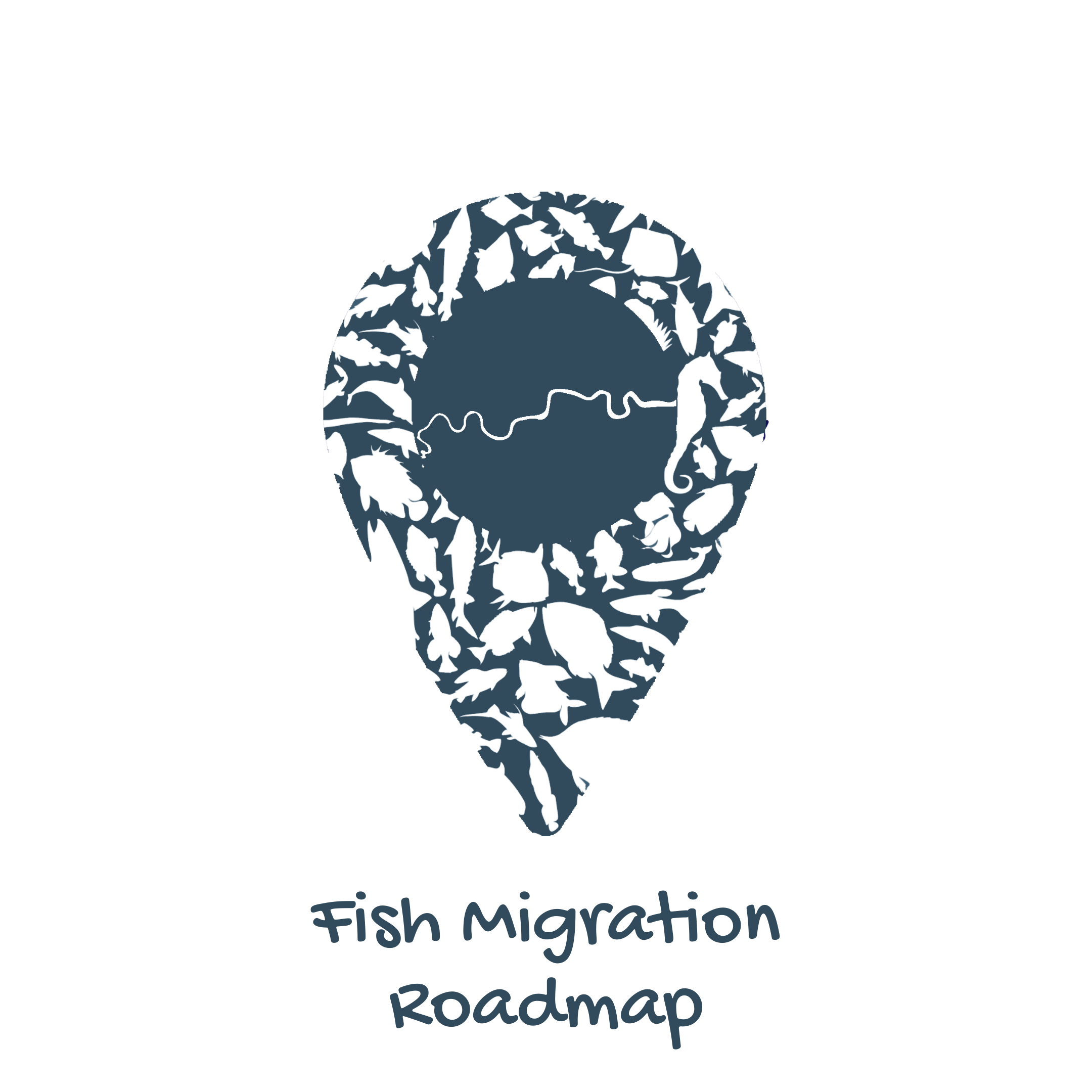 Roadmap_logo_TEP