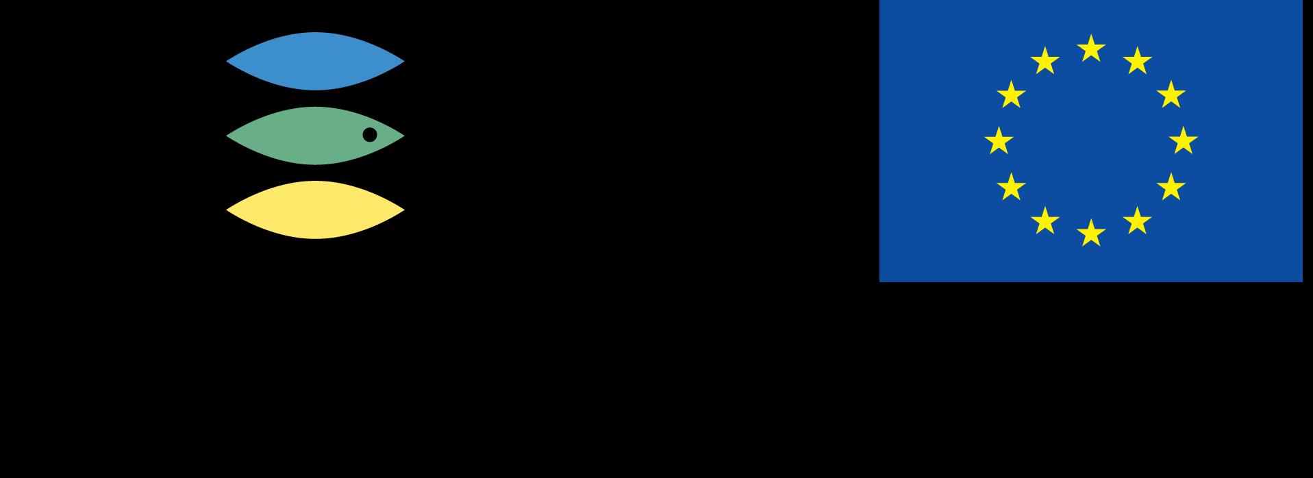 Logo-AMBER-EU