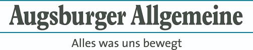 Ausberger