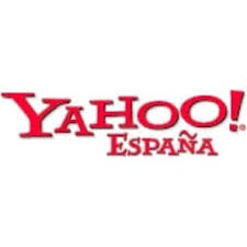 Yahoo Espana