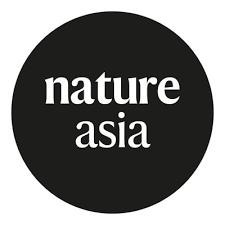 nature asia