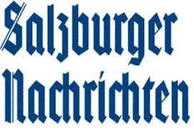 salzburgue